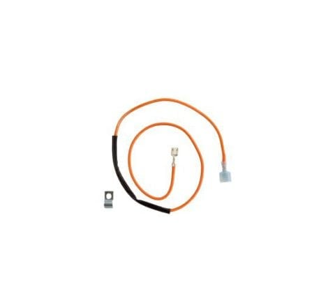 Thermofuse wire