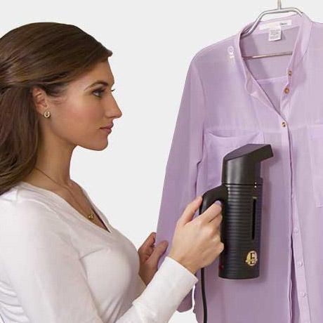 voor-kleding